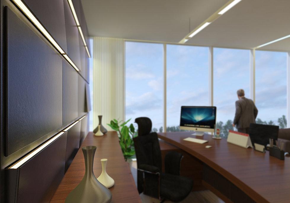 Office_2.3.jpg