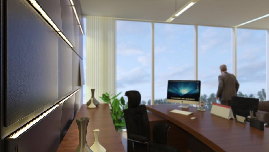 Office close-up .jpg
