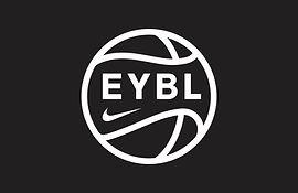 Nike EYBL Black logo.JPG