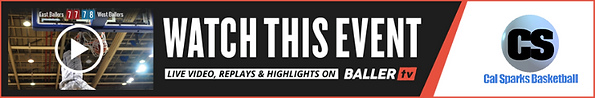 Cali Classic Baller TV Web Banner (1).pn