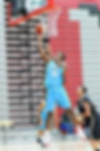Reshanda+Gray+ESPN+Oct+09.jpg