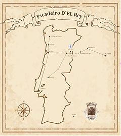 mapa antigo2.jpg