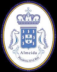 logo picadeiro123.png