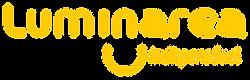 logo_luminarea-vetor VAZADO.png