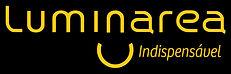 logo_luminarea-vetor.jpg