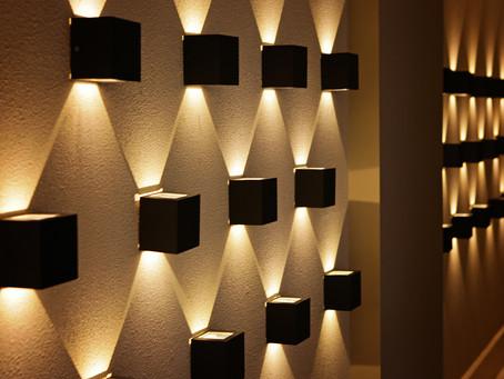 Você conhece os tipos de Luminárias para os seus projetos e obras?