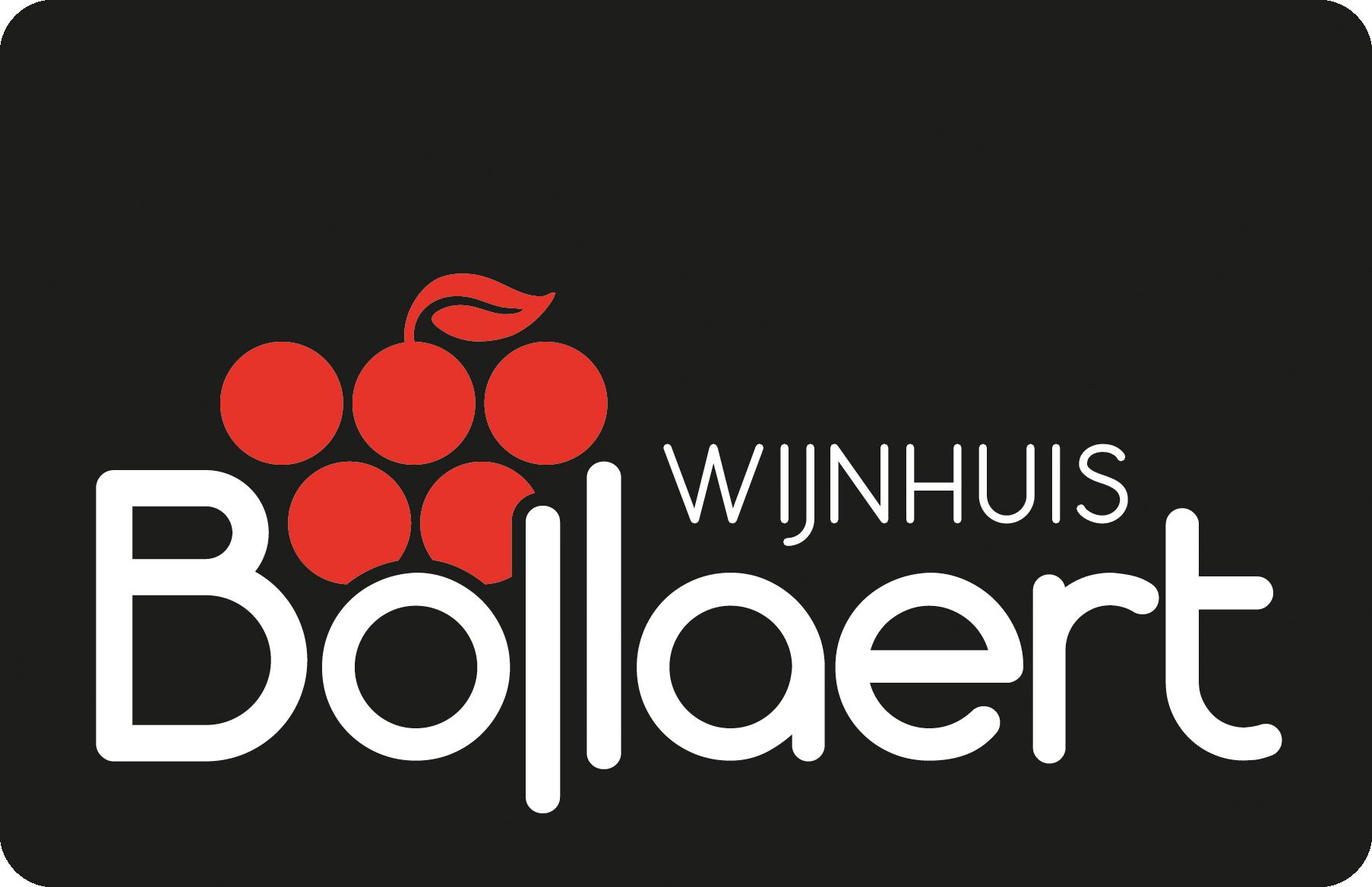Bollaert_logo_zwart (1)