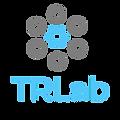 TRLab Logo.png
