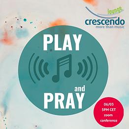 Play_and_PrayforFBandINsta.png