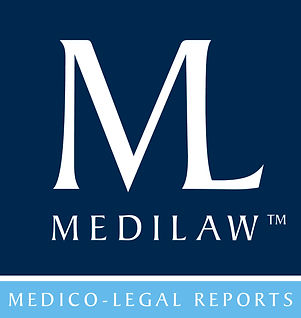Medilaw logo.jpg