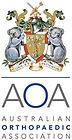 Australian_Orthopaedic_Association_Logo.jpg