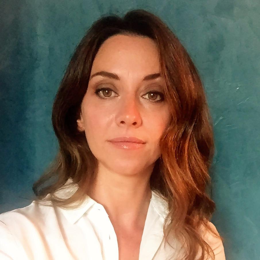 Dott.ssa Valentina Sala