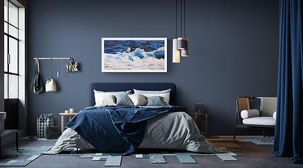 room wave2.jpg