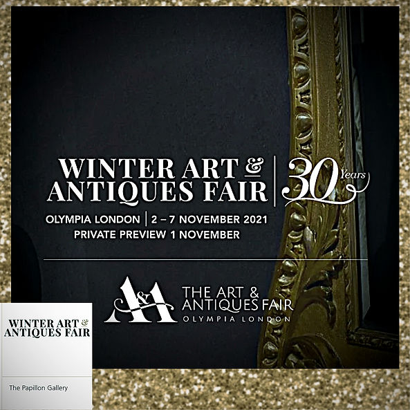 Winter Art and Antiques Fair Olympia.jpg