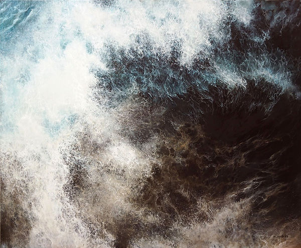ABYSS Seascape Painting.jpg