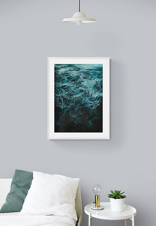 room waterdance.jpg