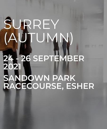 Surrey Art Fair_edited.jpg