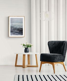 room winter 2.jpg