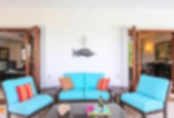 7 Cocoa -Blue sofa pool-7.jpg