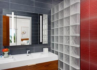 Footprints Bathroom 1.5.jpg
