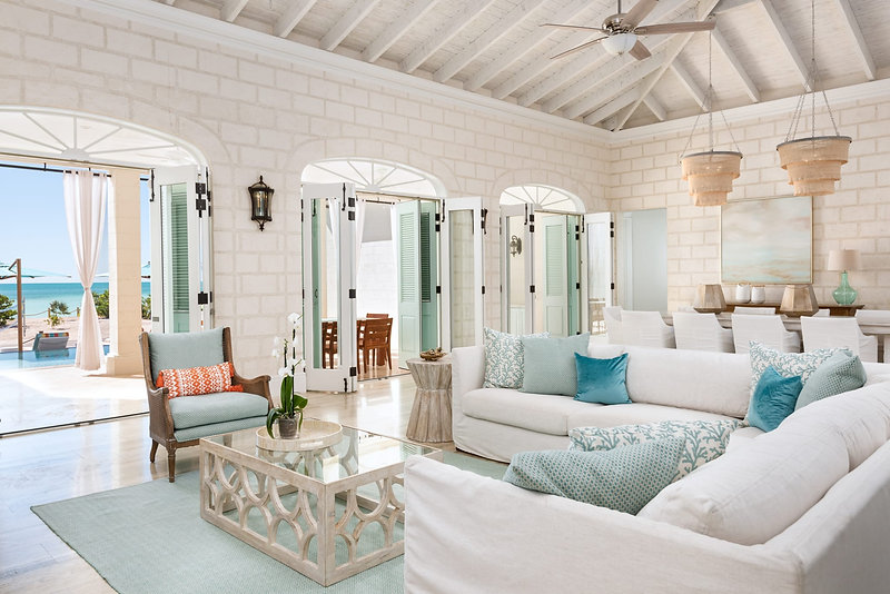 Beach-House-Living Room2.jpg