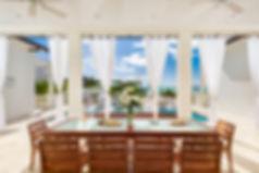 Beach-House-Dining2.jpg