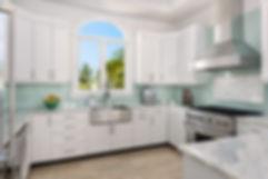 Beach-House-Kitchen.jpg