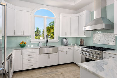 Beach-House-Kitchen.jpg