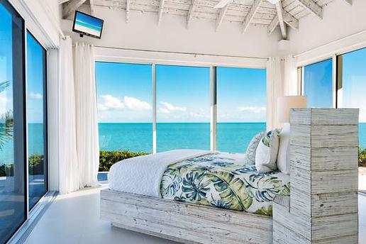breezy-villa-bedroom2.jpg