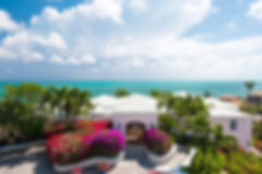 Reef Tides is a luxury villa rental located on the island of Providenciales, Turks and Caicos Islands.