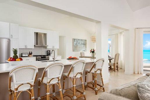 breezy-villa-kitchen.jpg
