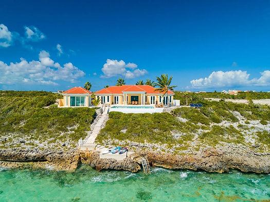 Breezy Villa Exterior.jpg