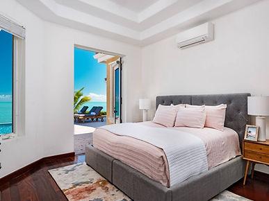 breezy-villa - bedroom 4.jpg