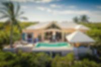 Turtle Ridge Villa, Providenciales