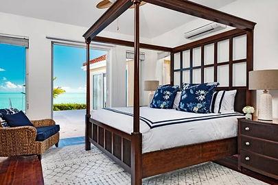 breezy-villa-bedroom1.jpg