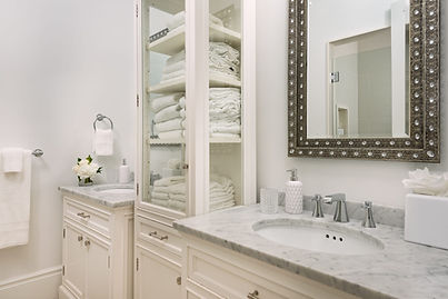 Beach-House-Bathroom2.jpg