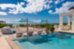 Beach-House-Pool & View.jpg
