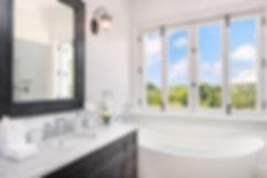 Beach-House-Bathroom3.jpg