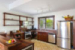 5 Cocoa Kitchen5.jpg