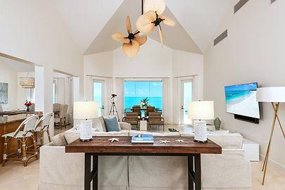 breezy-villa-living room.jpg