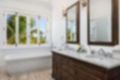 Beach-House-bathroom1.jpg