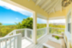 Villa Alizee 0789.jpg