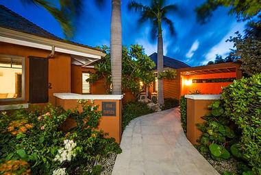 Five Turtles Villa, Providenciales