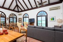Rockspray Living Room