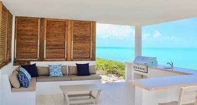 breezy-villa-patio seating.jpg