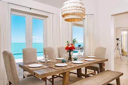 breezy-villa-dining room.jpg
