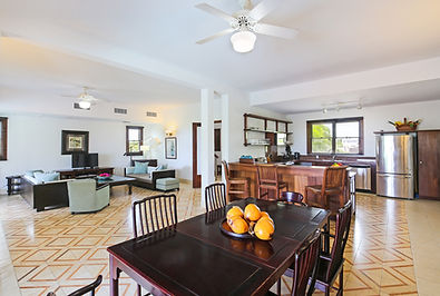 4 Cocoa -Dining_kitchen_living4.jpg