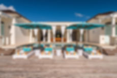 Beach-House-Poolside.jpg