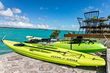 Alainn Kayaks.jpg