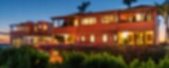 Villa Bajacu is a luxury villa rental located on the island of Providenciales, Turks and Caicos Islands.